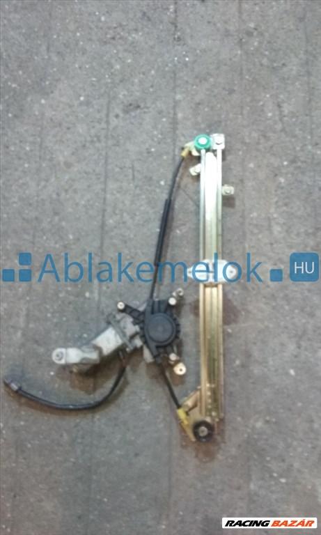 elektromos ablakemelő javítás,ablakemelőszervíz, ALKATRÉSZ: www.ablakemelok.hu 3. kép