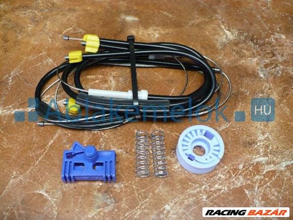 elektromos ablakemelő javítás,ablakemelőszervíz, ALKATRÉSZ: www.ablakemelok.hu 4. kép