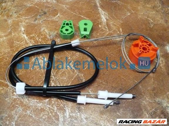 elektromos ablakemelő javítás,ablakemelőszervíz, ALKATRÉSZ: www.ablakemelok.hu 5. kép