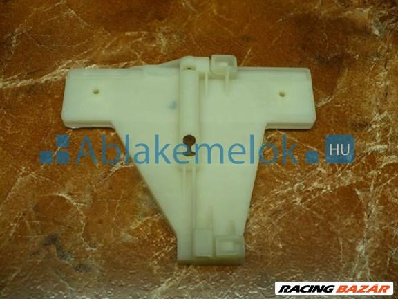 elektromos ablakemelő javítás,ablakemelőszervíz, ALKATRÉSZ: www.ablakemelok.hu 8. kép