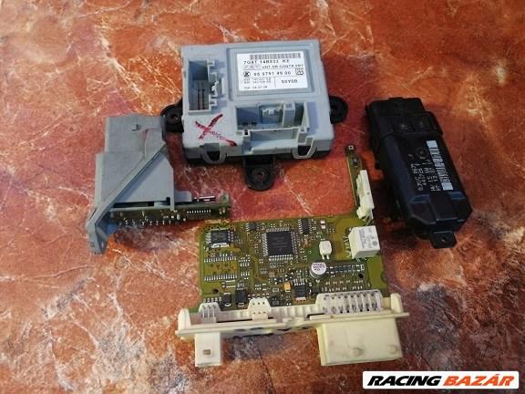elektromos ablakemelő javítás,ablakemelőszervíz, ALKATRÉSZ: www.ablakemelok.hu 13. kép