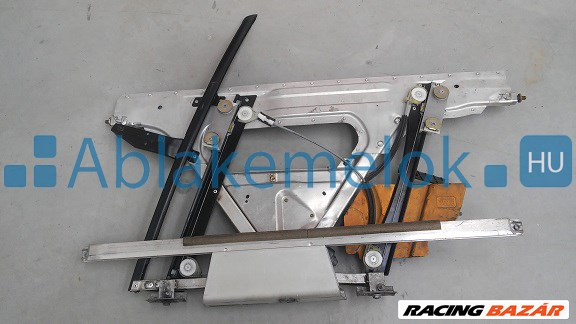 elektromos ablakemelő javítás,ablakemelőszervíz, ALKATRÉSZ: www.ablakemelok.hu 18. kép