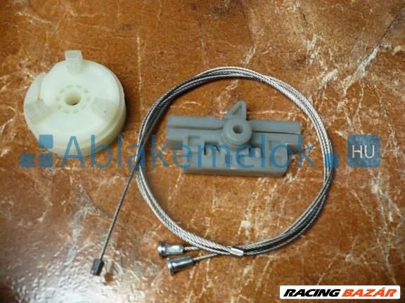 elektromos ablakemelő javítás,ablakemelőszervíz, ALKATRÉSZ: www.ablakemelok.hu 19. kép