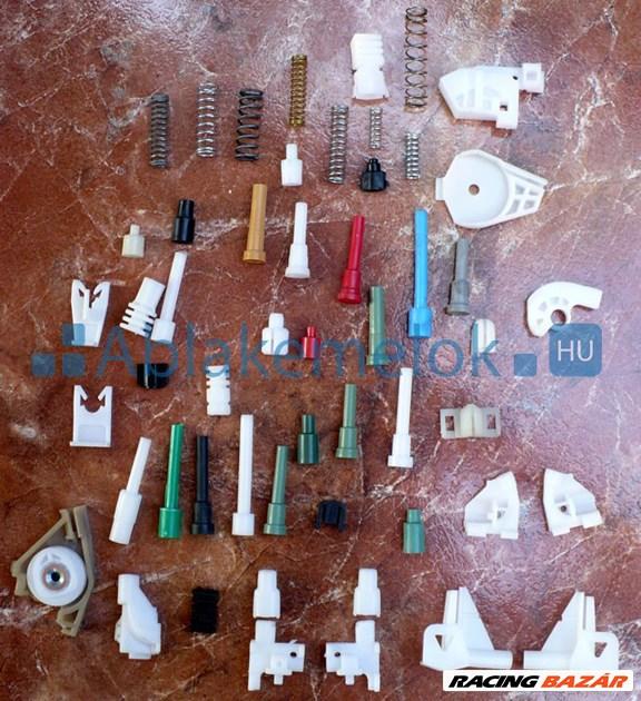 elektromos ablakemelő javítás,ablakemelőszervíz, ALKATRÉSZ: www.ablakemelok.hu 29. kép