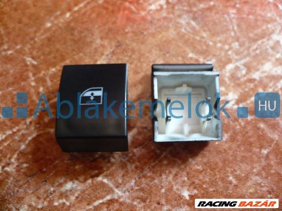 elektromos ablakemelő javítás,ablakemelőszervíz, ALKATRÉSZ: www.ablakemelok.hu 47. kép