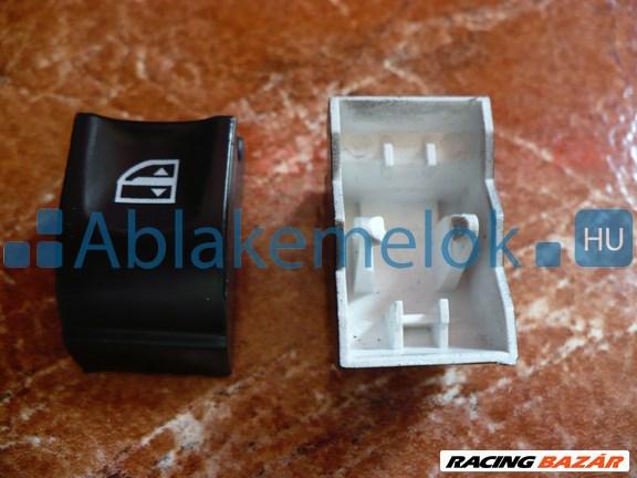 elektromos ablakemelő javítás,ablakemelőszervíz, ALKATRÉSZ: www.ablakemelok.hu 48. kép
