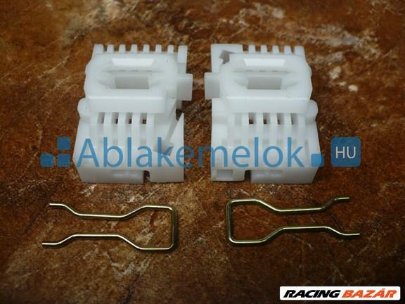 elektromos ablakemelő javítás,ablakemelőszervíz, ALKATRÉSZ: www.ablakemelok.hu 57. kép