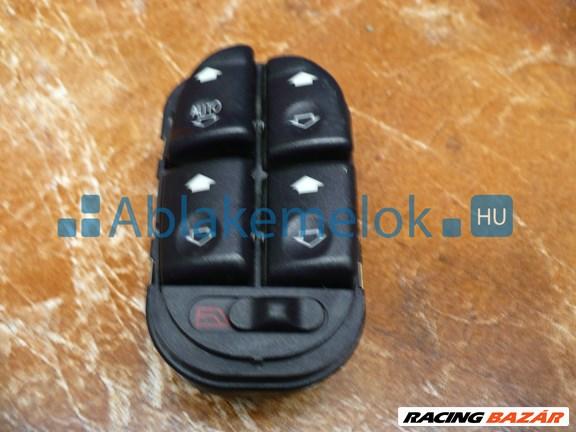 elektromos ablakemelő javítás,ablakemelőszervíz, ALKATRÉSZ: www.ablakemelok.hu 76. kép