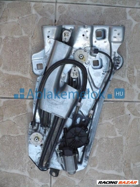 elektromos ablakemelő javítás,ablakemelőszervíz, ALKATRÉSZ: www.ablakemelok.hu 78. kép