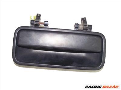 ROVER/200 (RF) 211 jobb oldali külső kilincs
