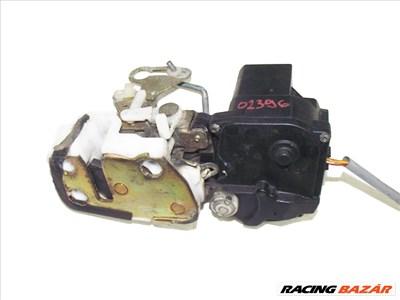 ROVER/200 (RF) 211 bal hátsó zár/zárszerkezet