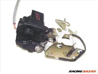 ROVER/200 (RF) 211 jobb hátsó zár/zárszerkezet