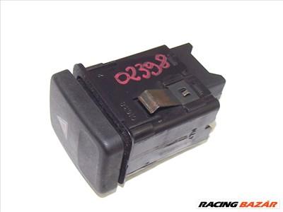 ROVER/200 (RF) 211 elakadásjelző kapcsoló