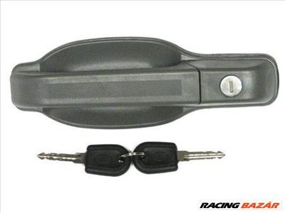 Iveco Turbo Daily külső kilincs (bal első)