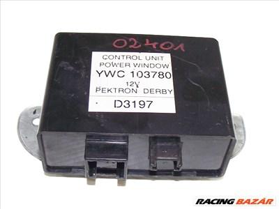ROVER/200 (RF) 211 ablakemelő vezérlő