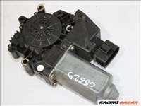 AUDI A8 (4D2, 4D8) 4.2 quattro jobb első ablakemelő motor