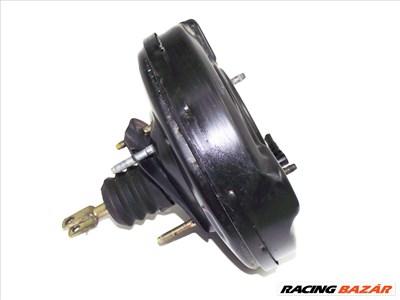 ROVER/200 (RF) 211 fékszervó/szervódob