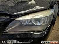 BMW 7-es sorozat F01/F02 fényszóró