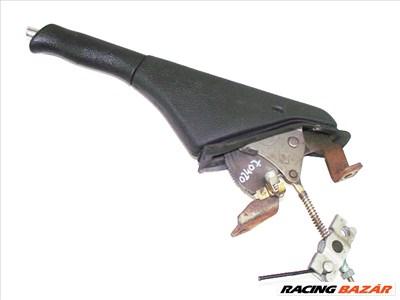 ROVER/200 (RF) 211 kézifék kar