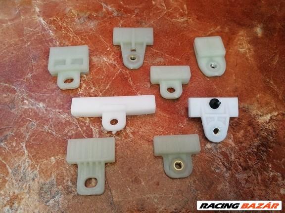 elektromos ablakemelő szerkezetek javítása,ablakemelő-szervíz, ALKATRÉSZ: www.ablakemelok.hu 2. kép
