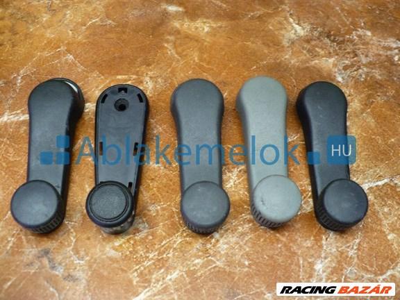 elektromos ablakemelő szerkezetek javítása,ablakemelő-szervíz, ALKATRÉSZ: www.ablakemelok.hu 3. kép