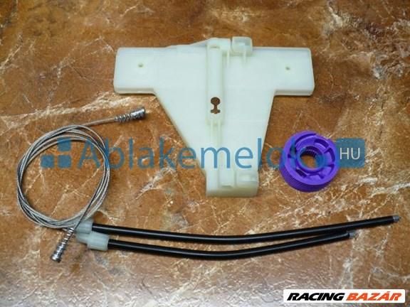 elektromos ablakemelő szerkezetek javítása,ablakemelő-szervíz, ALKATRÉSZ: www.ablakemelok.hu 6. kép