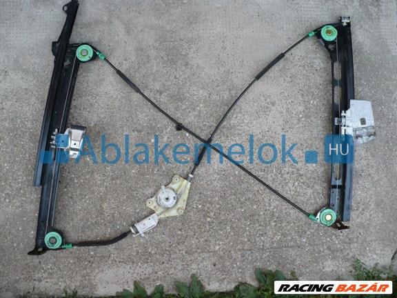 elektromos ablakemelő szerkezetek javítása,ablakemelő-szervíz, ALKATRÉSZ: www.ablakemelok.hu 7. kép