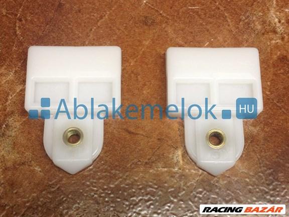 elektromos ablakemelő szerkezetek javítása,ablakemelő-szervíz, ALKATRÉSZ: www.ablakemelok.hu 11. kép