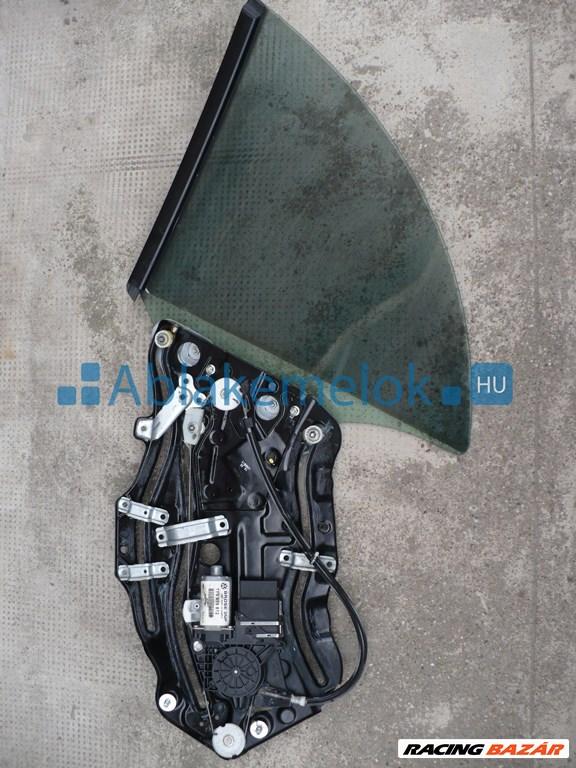 elektromos ablakemelő szerkezetek javítása,ablakemelő-szervíz, ALKATRÉSZ: www.ablakemelok.hu 13. kép