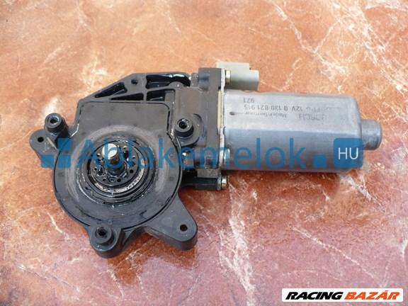 elektromos ablakemelő szerkezetek javítása,ablakemelő-szervíz, ALKATRÉSZ: www.ablakemelok.hu 14. kép