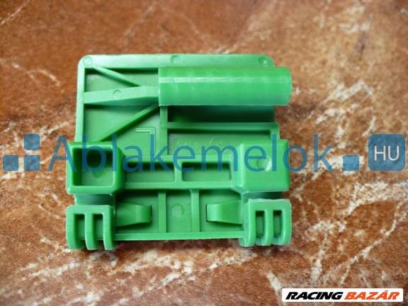 elektromos ablakemelő szerkezetek javítása,ablakemelő-szervíz, ALKATRÉSZ: www.ablakemelok.hu 15. kép