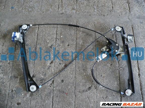 elektromos ablakemelő szerkezetek javítása,ablakemelő-szervíz, ALKATRÉSZ: www.ablakemelok.hu 16. kép