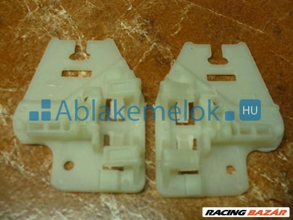 elektromos ablakemelő szerkezetek javítása,ablakemelő-szervíz, ALKATRÉSZ: www.ablakemelok.hu 17. kép