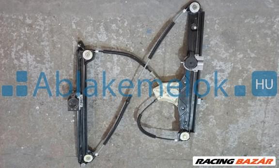 elektromos ablakemelő szerkezetek javítása,ablakemelő-szervíz, ALKATRÉSZ: www.ablakemelok.hu 18. kép