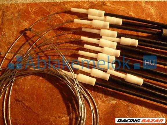 elektromos ablakemelő szerkezetek javítása,ablakemelő-szervíz, ALKATRÉSZ: www.ablakemelok.hu 19. kép