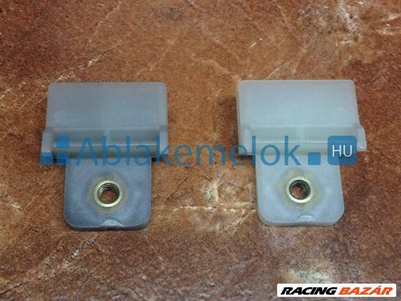 elektromos ablakemelő szerkezetek javítása,ablakemelő-szervíz, ALKATRÉSZ: www.ablakemelok.hu 21. kép