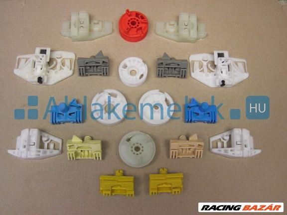 elektromos ablakemelő szerkezetek javítása,ablakemelő-szervíz, ALKATRÉSZ: www.ablakemelok.hu 22. kép