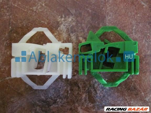 elektromos ablakemelő szerkezetek javítása,ablakemelő-szervíz, ALKATRÉSZ: www.ablakemelok.hu 23. kép