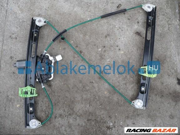 elektromos ablakemelő szerkezetek javítása,ablakemelő-szervíz, ALKATRÉSZ: www.ablakemelok.hu 25. kép