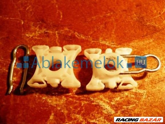 elektromos ablakemelő szerkezetek javítása,ablakemelő-szervíz, ALKATRÉSZ: www.ablakemelok.hu 26. kép