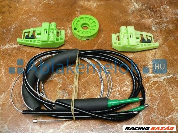 elektromos ablakemelő szerkezetek javítása,ablakemelő-szervíz, ALKATRÉSZ: www.ablakemelok.hu 27. kép