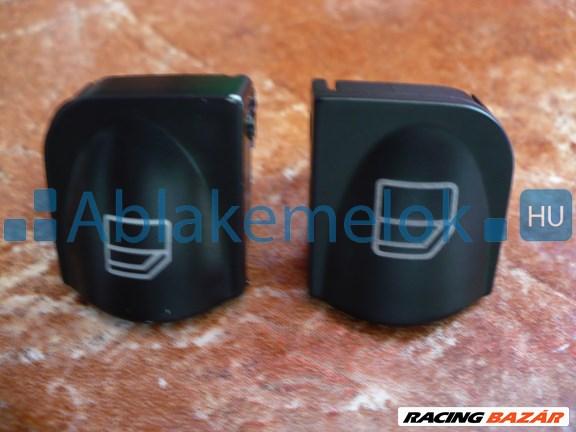 elektromos ablakemelő szerkezetek javítása,ablakemelő-szervíz, ALKATRÉSZ: www.ablakemelok.hu 28. kép