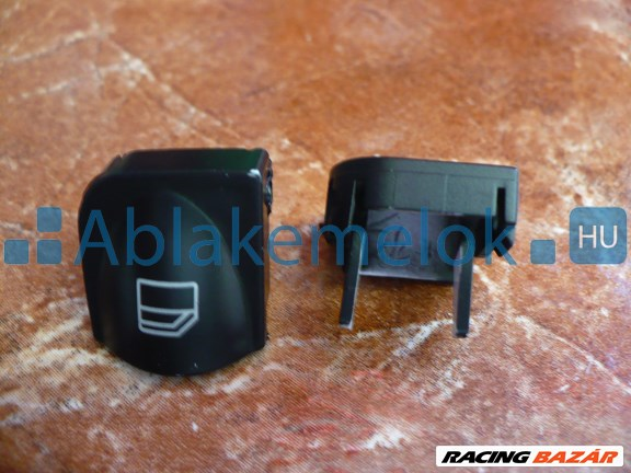 elektromos ablakemelő szerkezetek javítása,ablakemelő-szervíz, ALKATRÉSZ: www.ablakemelok.hu 29. kép