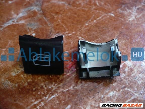 elektromos ablakemelő szerkezetek javítása,ablakemelő-szervíz, ALKATRÉSZ: www.ablakemelok.hu 30. kép