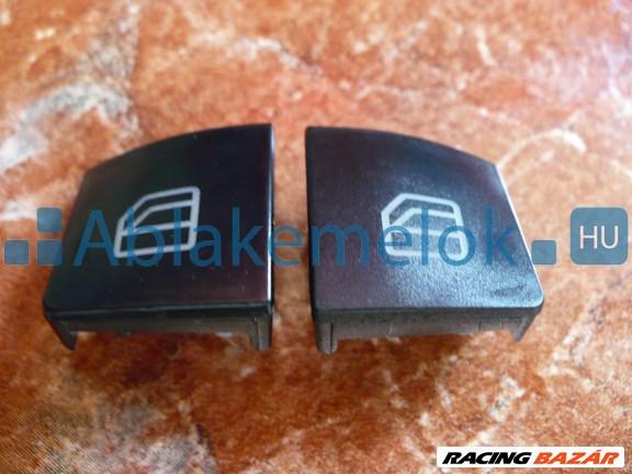 elektromos ablakemelő szerkezetek javítása,ablakemelő-szervíz, ALKATRÉSZ: www.ablakemelok.hu 31. kép