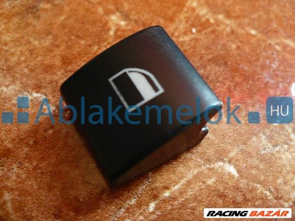 elektromos ablakemelő szerkezetek javítása,ablakemelő-szervíz, ALKATRÉSZ: www.ablakemelok.hu 32. kép