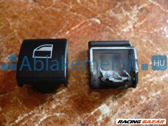 elektromos ablakemelő szerkezetek javítása,ablakemelő-szervíz, ALKATRÉSZ: www.ablakemelok.hu 33. kép