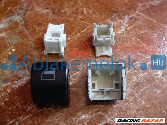 elektromos ablakemelő szerkezetek javítása,ablakemelő-szervíz, ALKATRÉSZ: www.ablakemelok.hu 35. kép