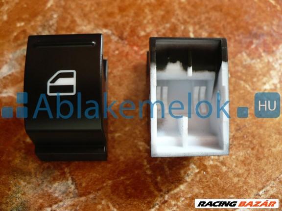 elektromos ablakemelő szerkezetek javítása,ablakemelő-szervíz, ALKATRÉSZ: www.ablakemelok.hu 36. kép
