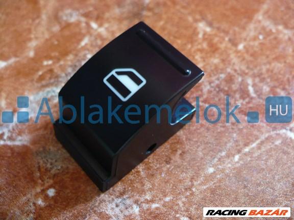 elektromos ablakemelő szerkezetek javítása,ablakemelő-szervíz, ALKATRÉSZ: www.ablakemelok.hu 37. kép